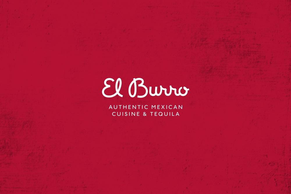 LG_Portfolio-2014_El-Burro_02
