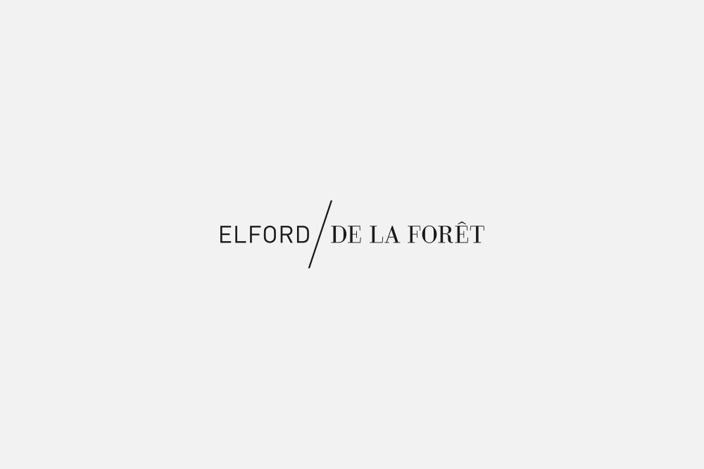 LG_Portfolio-2014_Elford-delaForet_01