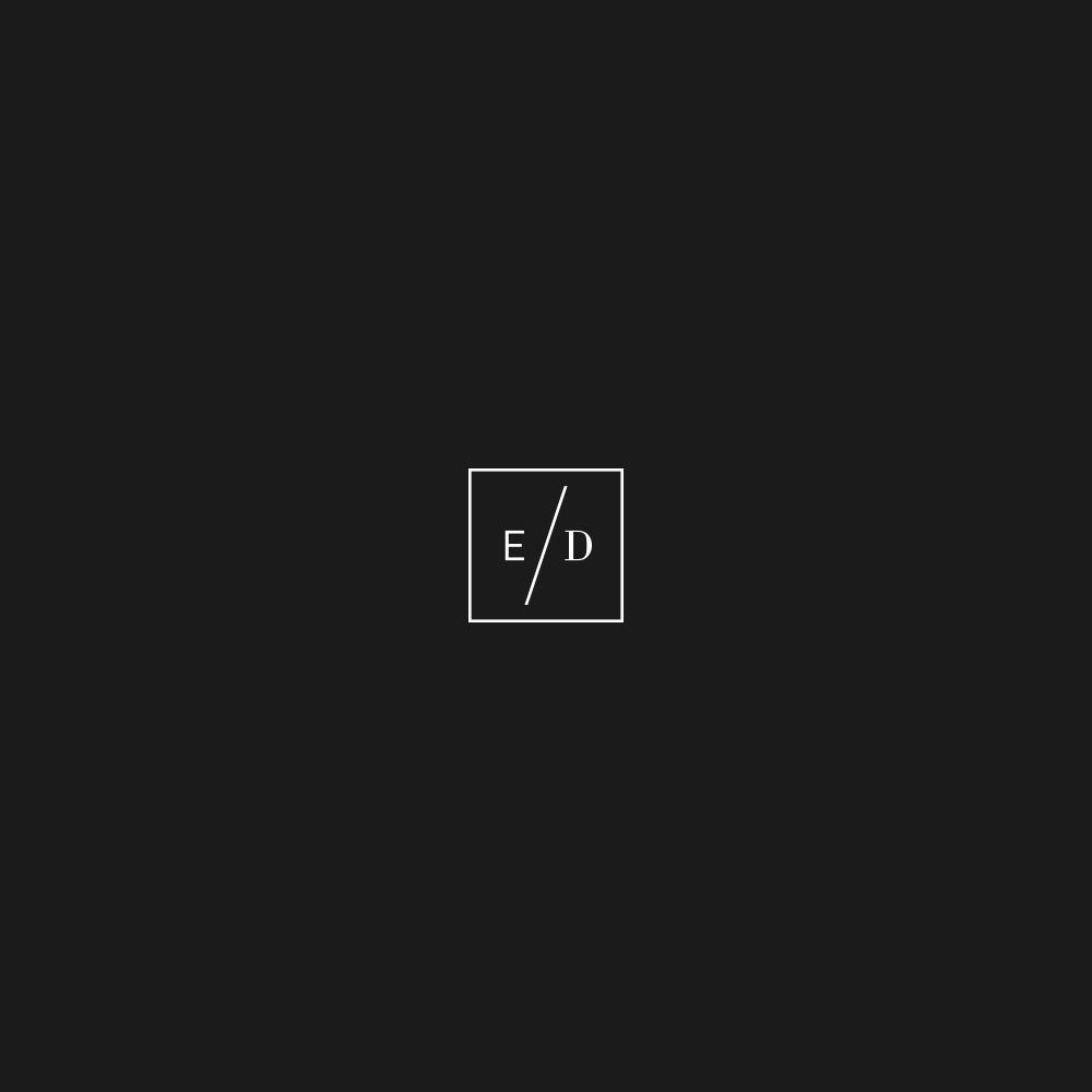 LG_Portfolio-2014_Elford-delaForet_03