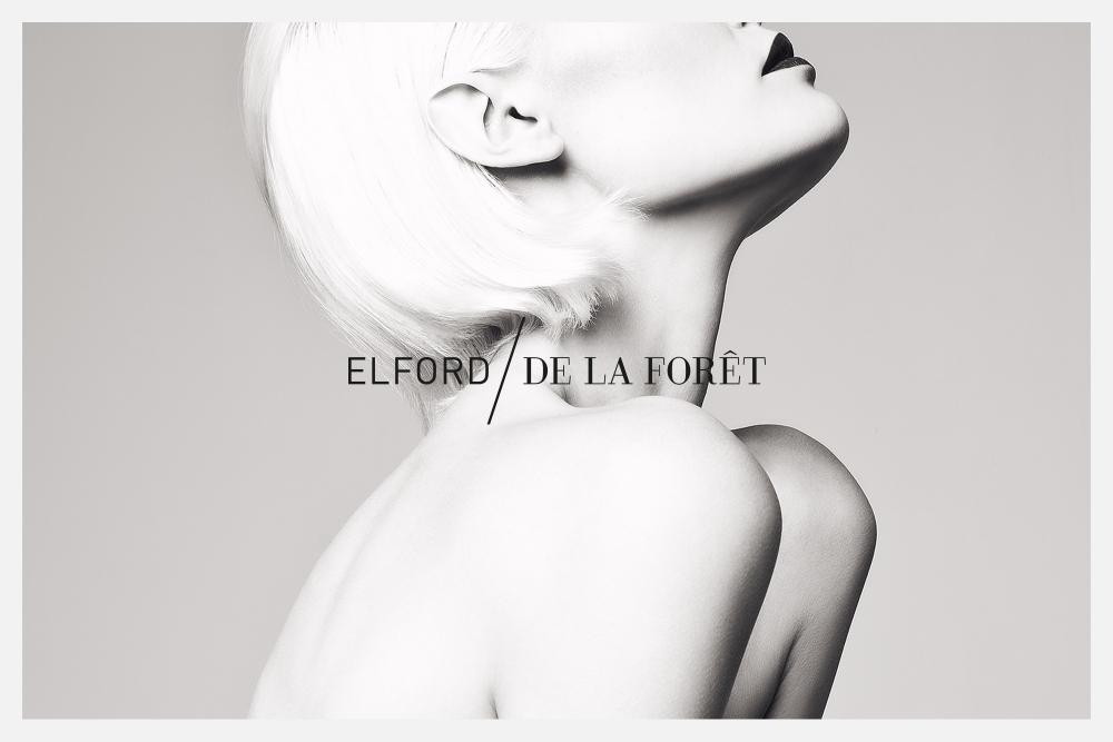 LG_Portfolio-2014_Elford-delaForet_05