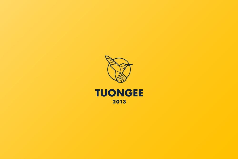 LG_Portfolio 2014_Tuongee_01