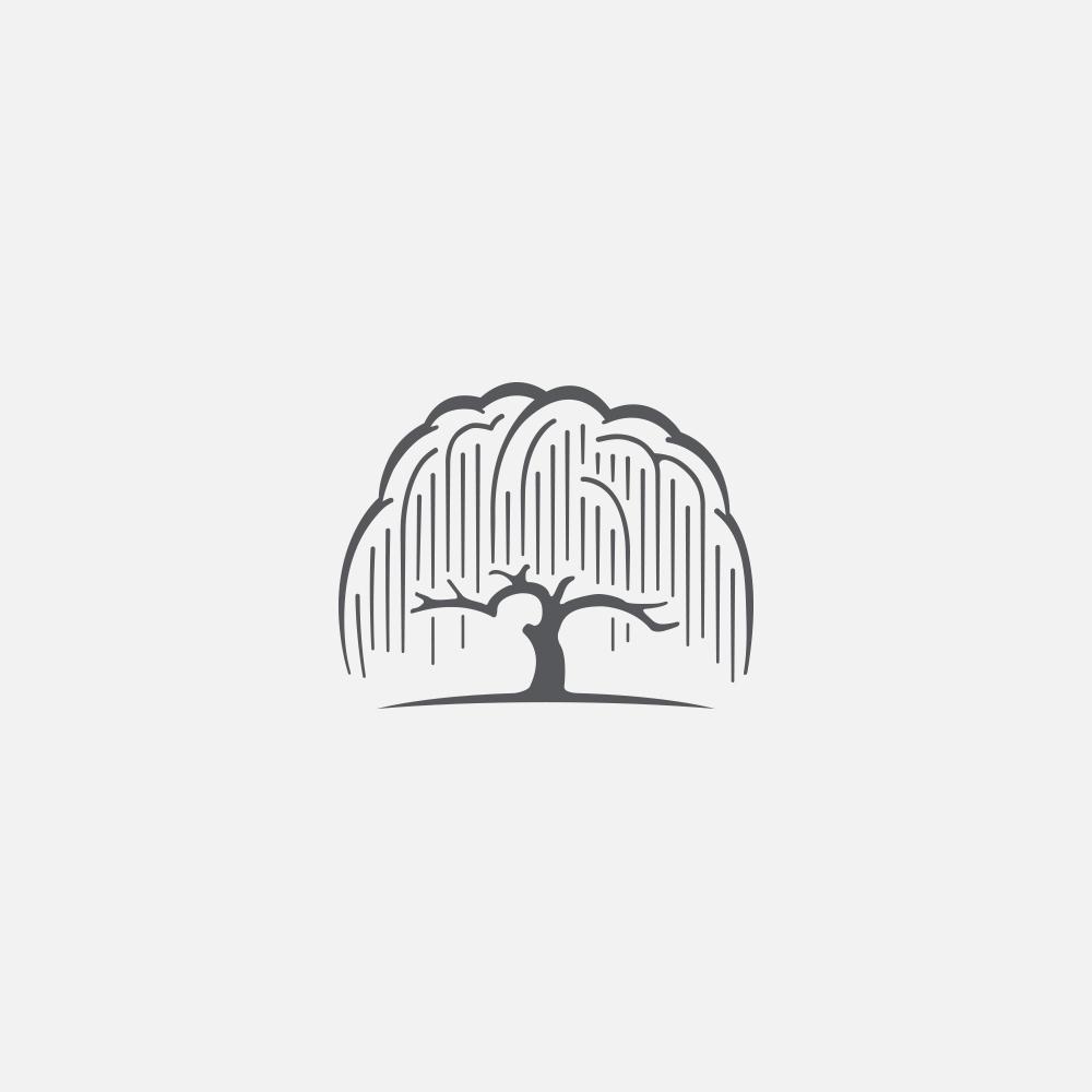LG_Portfolio-2014_Work_Select-Logos_01_a