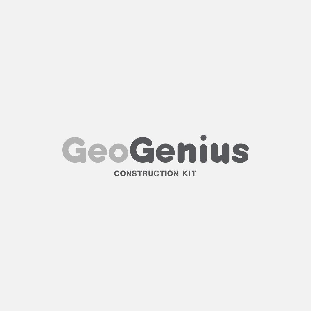LG_Portfolio-2014_Work_Select-Logos_02_b