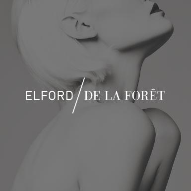 Elford/De La Forêt