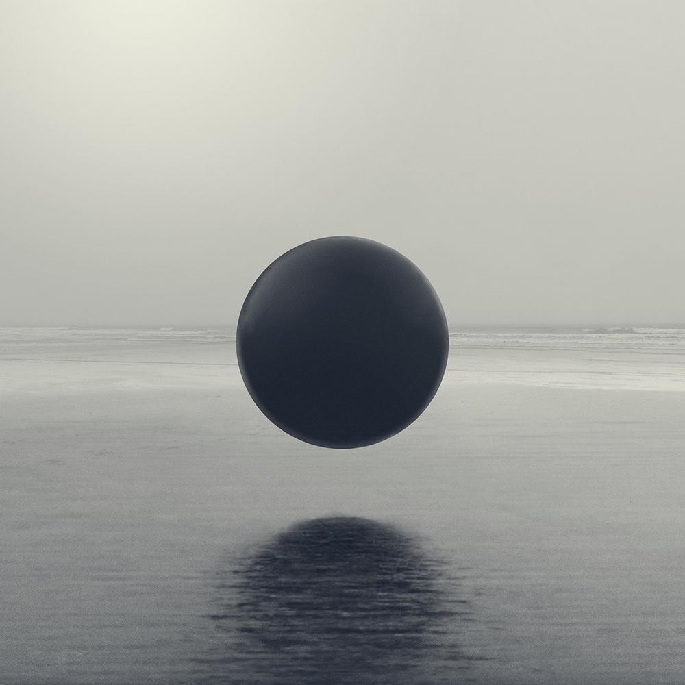 Post_11_Album Art 01_01