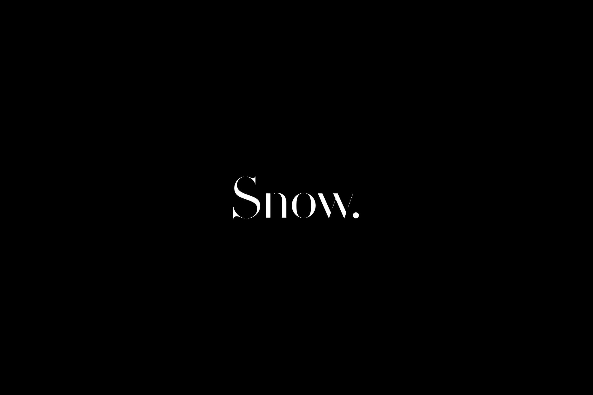 LG_Portfolio 2014_Work_Talitha Snow_02