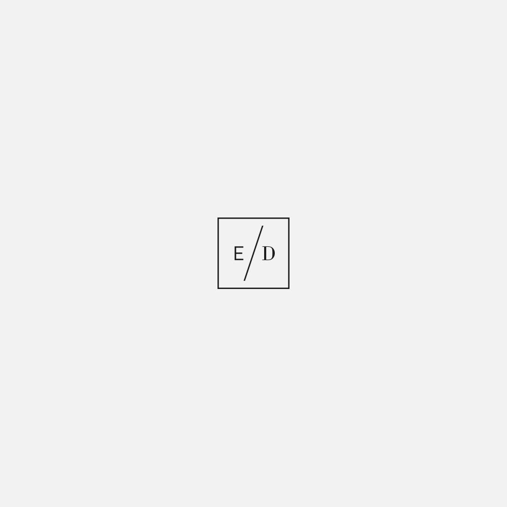 LG_Portfolio-2014_Elford-delaForet_02