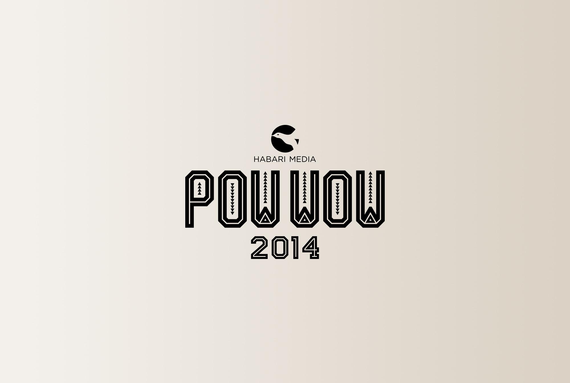 LG_Portfolio 2014_Pow Wow_01