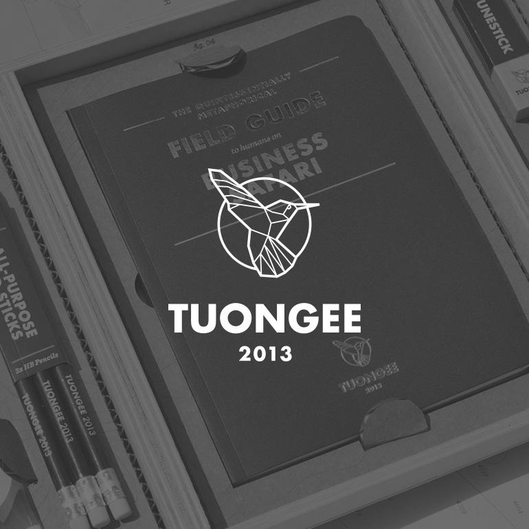 Tuongee 2013