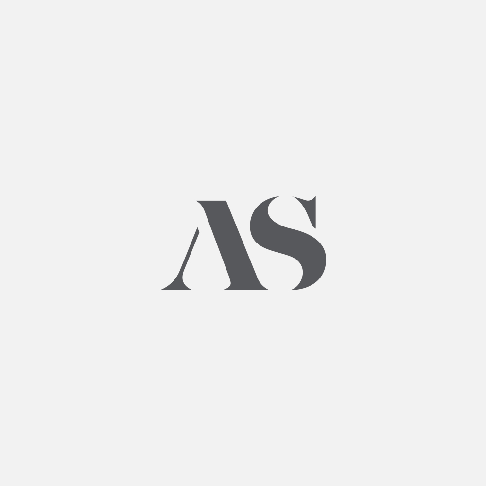 LG_Portfolio-2014_Work_Select-Logos_03_c