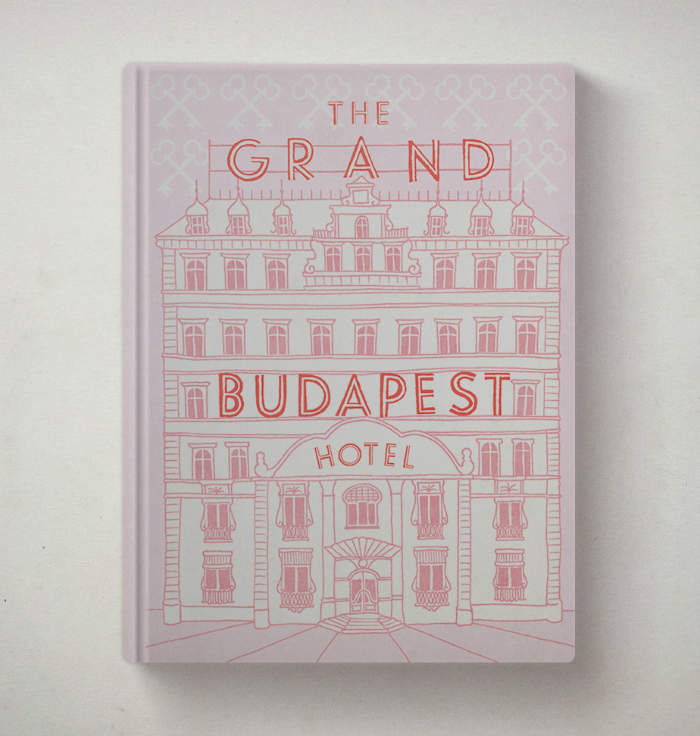 Post_10_The Grand Budapest Hotel_02